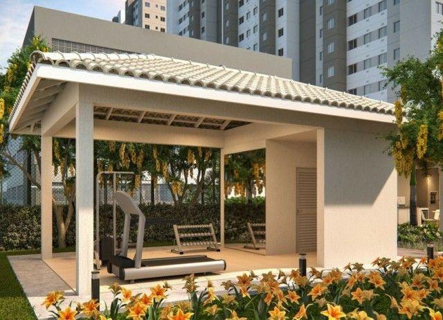 Localização Perfeita:Apartamento Parque ohara , RNI - Foto 15