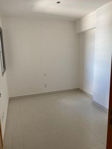 Apartamento Setor Coimbra 3 Suites  - Foto 8