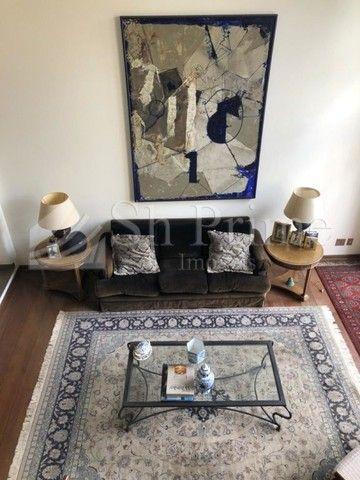 Apartamento Residencial na Consolação - Foto 5