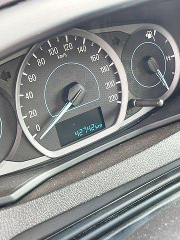 Ka + sedan 2020 1.5 completo - Foto 6