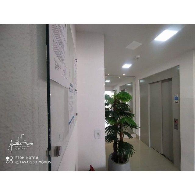 Ótima Oportunidade Apartamento a Venda no Maria Lira. - Foto 7