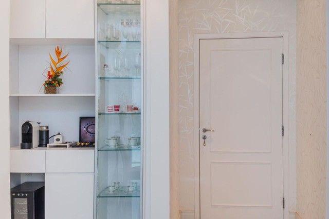 Casa com 3 dormitórios à venda, 181 m² por R$ 1.485.000,00 - Loteamento Residencial Vila B - Foto 4