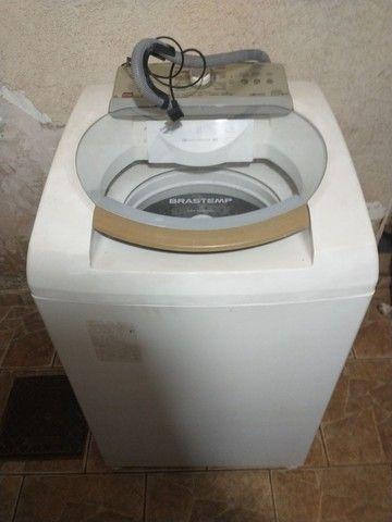 Máquina de lavar 11kg - Foto 3