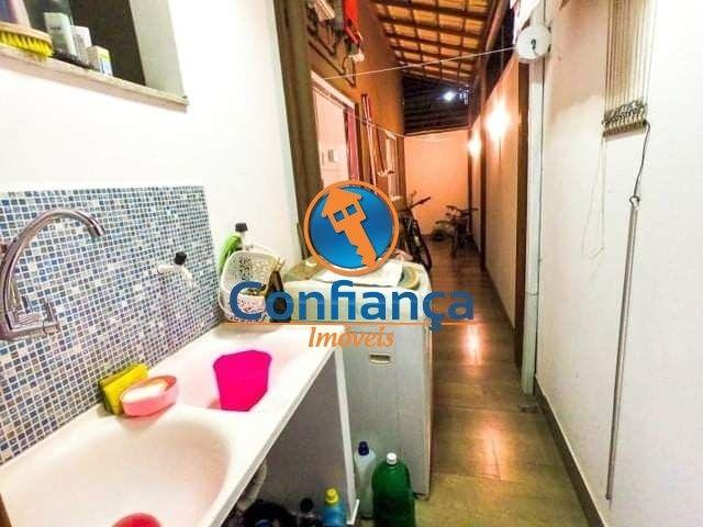 Casa Mobiliada em Colina de Laranjeiras - Foto 12