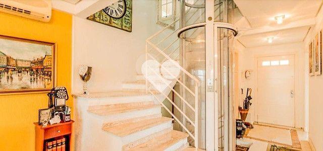 Casa de condomínio à venda com 2 dormitórios cod:28-IM441561 - Foto 4