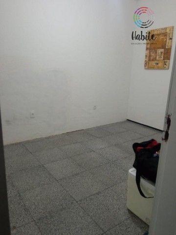Casa Padrão para Aluguel em Guararapes Fortaleza-CE - Foto 7