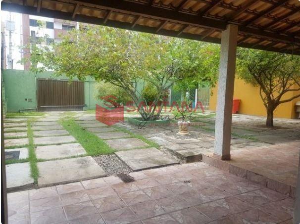 Lauro de Freitas - Casa Padrão - Pitangueiras - Foto 6