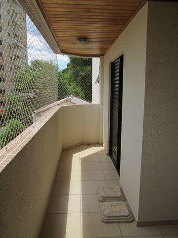 Apartamento para alugar com 4 dormitórios em Rudge ramos, Sao bernardo do campo cod:17313 - Foto 20