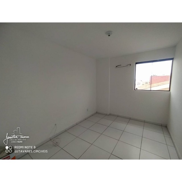 Ótima Oportunidade Apartamento a Venda no Maria Lira. - Foto 10