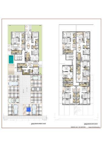 Excelente apartamento expedicionarios 2 quartos  - Foto 4