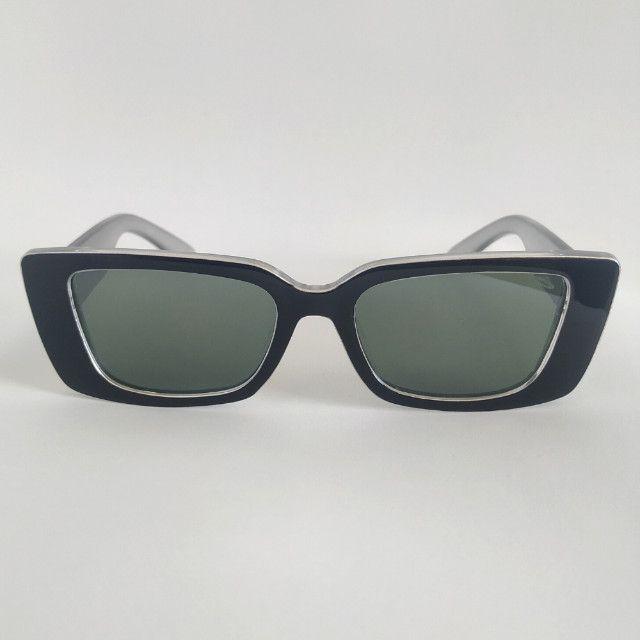 Óculos Dutty 2.0 - Foto 2