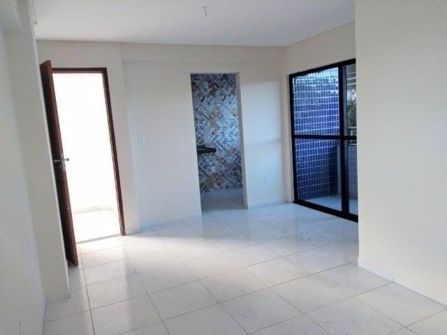 MD I Edf. Rafaela Gonçalves na Encruzilhada | 3 quartos 60m² | Aproveite - Foto 7