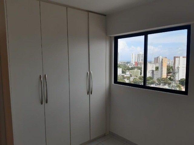 MD I Edf. Vila Boa Vista   Apartamento 3 quartos  Excelente localização - Foto 6