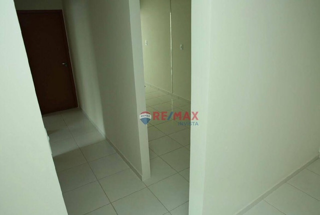 Apartamento com 2 dormitórios à venda, 68 m² por R$ 220.000,00 - Universitário - Caruaru/P - Foto 6