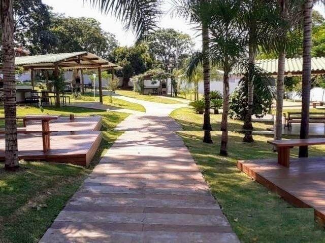 Lindo Apartamento Condomínio Parque Residencial Monte Castelo - Foto 15