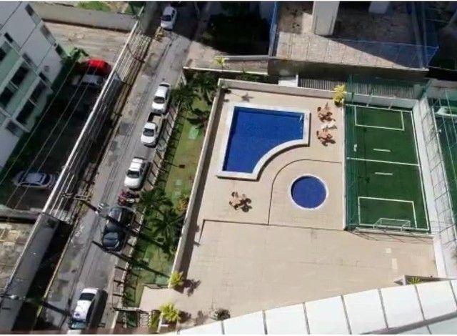 MD I Grande oportunidade em Piedade - 03 suítes - 130m² - Edf. palma de Maiorca - Foto 5