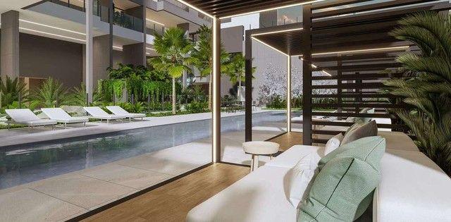 Arch Jardim Cuiabá , 88 - 113m², 2 - 3 quartos - Cidade Alta, Cuiabá - MT - Foto 11