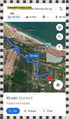 // Loteamento Mirante do Iguape \\ - Foto 10