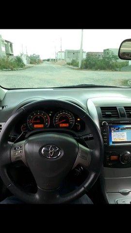 Corolla Xei GNV 5°G - Foto 4