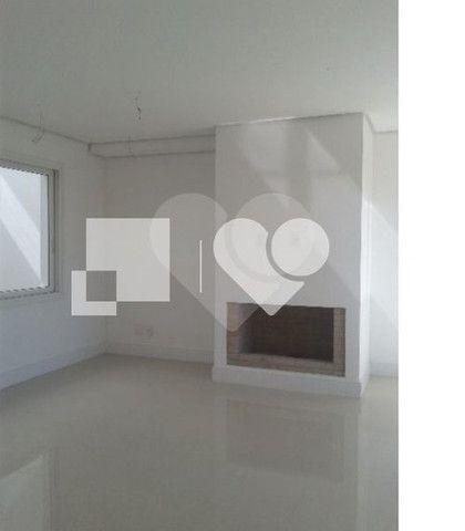 Casa de condomínio à venda com 4 dormitórios cod:28-IM425059 - Foto 11