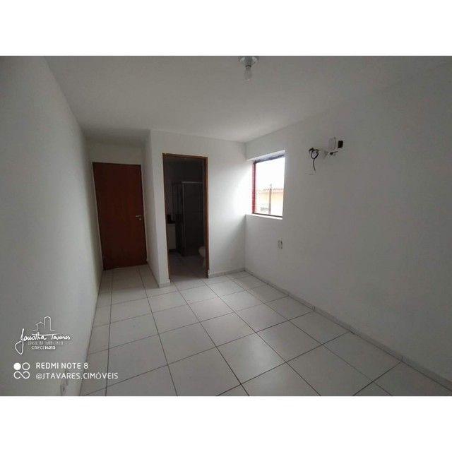 Ótima Oportunidade Apartamento a Venda no Maria Lira. - Foto 8