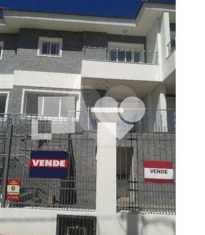 Casa de condomínio à venda com 4 dormitórios cod:28-IM425043