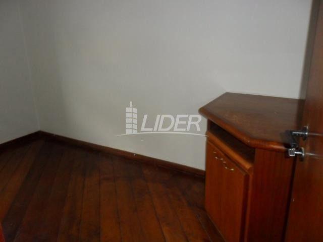 Apartamento para alugar com 3 dormitórios em Lidice, Uberlandia cod:501363 - Foto 3