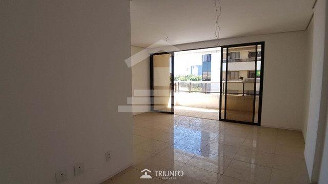 57 Apartamento 107m² com 03 suítes no Bairro Noivos! Garanta já o seu! (TR21627) MKT - Foto 3
