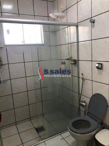 Casa na Rua 12 Dentro de Condomínio Fechado em Vicente Pires!! - Foto 14