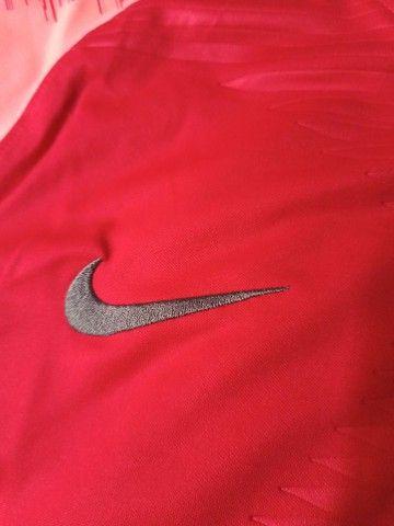 Camisa de time Barcelona G