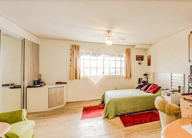 Casa de condomínio à venda com 2 dormitórios cod:28-IM441561 - Foto 10