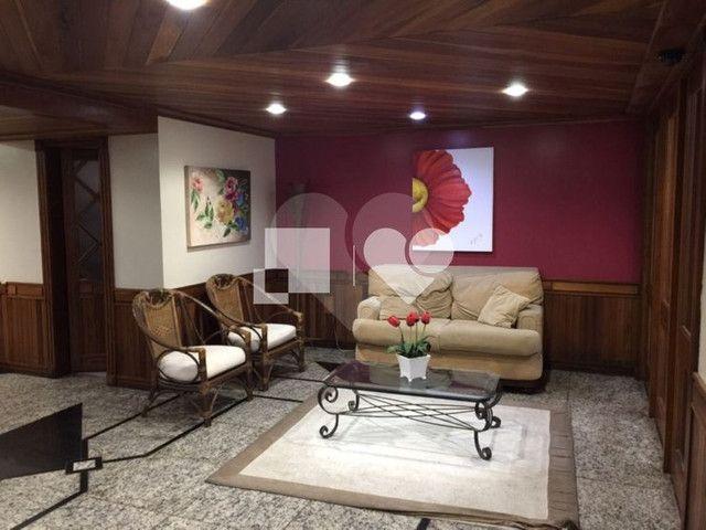 Apartamento à venda com 3 dormitórios em Jardim lindóia, Porto alegre cod:28-IM420504 - Foto 12