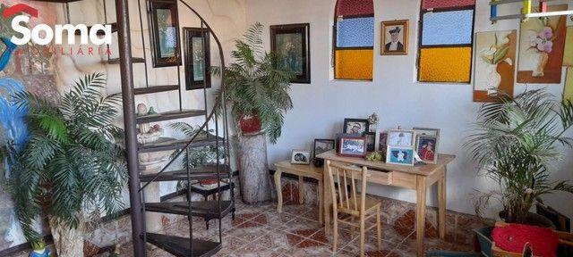 Duplex 04 dormitorios - Foto 15