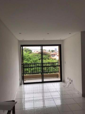 Apartamento 01 Quarto ,Rio Vermelho , 01 Garagem