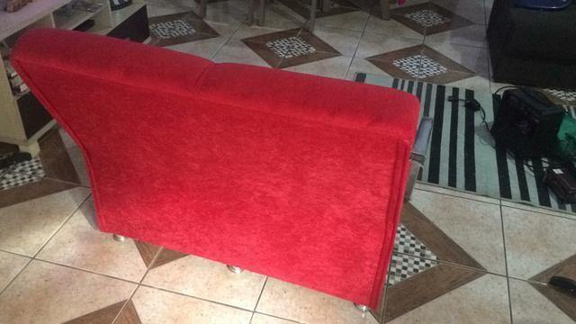 Poltrona sofa