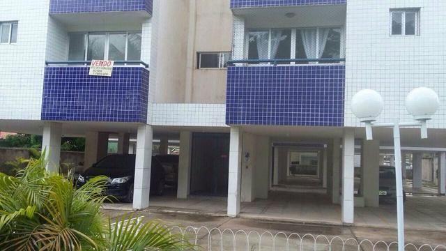 Apartamento no JANGA R$ 140.000,00