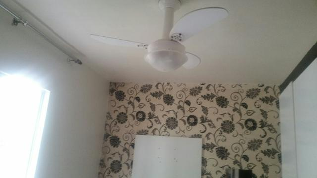 Apartamento de 2 quartos em Morada de Laranjeiras - Foto 15