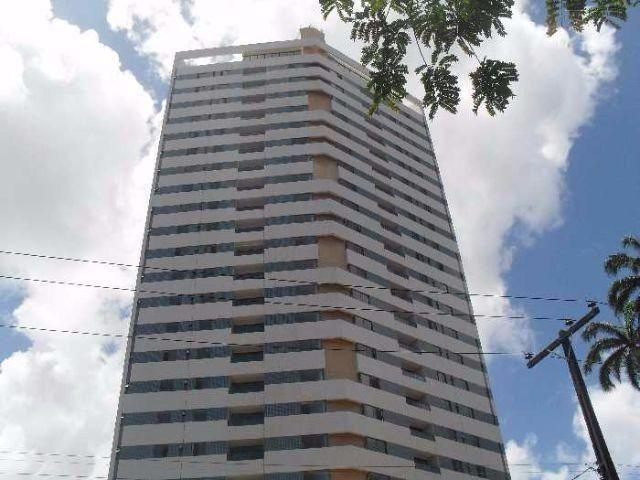 ALG apartamento com 3 qts mais 1 e 2 vagas na Madalena. Lazer completo