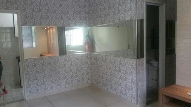 Apartamento de 2 quartos em Morada de Laranjeiras - Foto 13