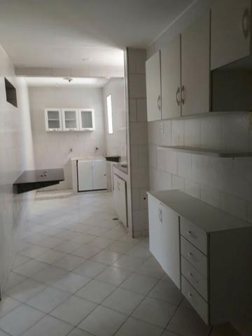 86m² 3/4 sendo 1 suite em neópolis todo reformado por apenas 150.000