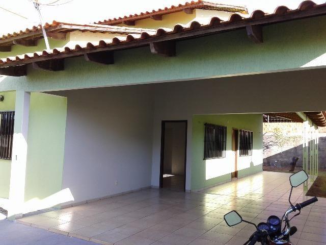 Otima casa em Porto Nacional
