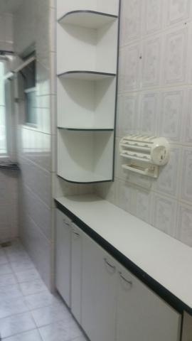 Apartamento de 2 quartos em Morada de Laranjeiras - Foto 12
