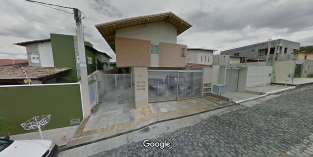 Flat na Cidade Verde (semi mobiliado)
