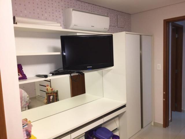 Casa de condomínio à venda com 4 dormitórios em Poço, Recife cod:11 - Foto 15