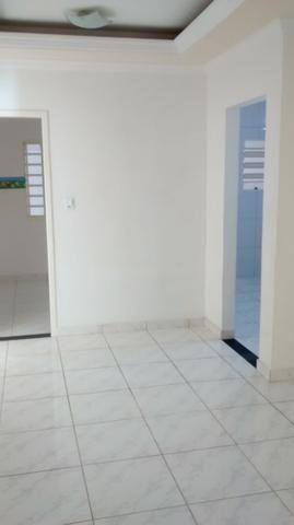 Apto 3 quartos no B. Santa Rosa Sarzedo - Foto 8