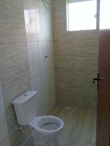 Apartamento a 600 metros# mar, em Itajuba# Barra Velha - Foto 10
