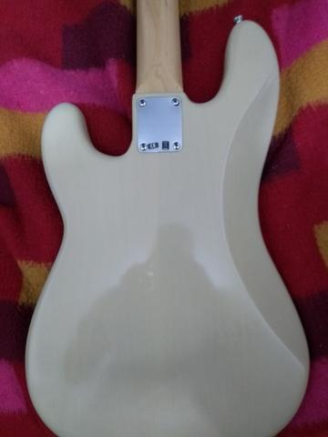 fender original ou replica 970901008476376