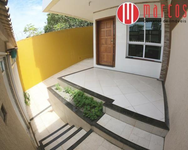 Casa duplex em bairro residencial, confira! - Foto 3