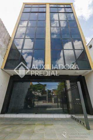 Loja comercial para alugar em Menino deus, Porto alegre cod:249498 - Foto 2