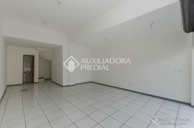 Loja comercial para alugar em Menino deus, Porto alegre cod:249498 - Foto 5